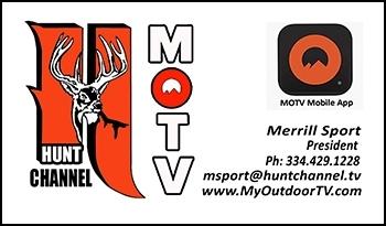 card01_merrill_sport